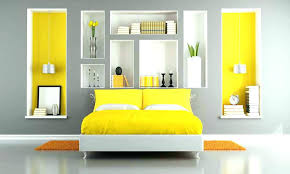 grey and yellow room yellow room decor yellow and gray living room entrancing yellow grey yellow grey and yellow room grey yellow living