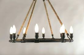 pillar candle chandelier round simple living room area with black bronze linear diy