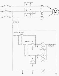wiring jog in control wiring diagram show control wiring ladder diagrams wiring diagram user control wiring ladder diagrams wiring diagram insider control wiring