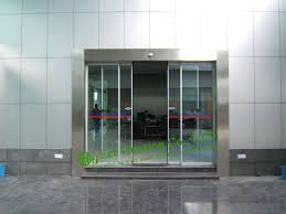 office sliding door. Commercial Automatic Sliding Door For Office,automatic Glass With 12mm Glass,automatic Office