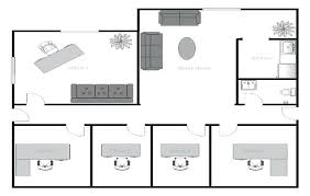 home office small offices. Office Layouts For Small Offices Full Size Of Floor Home Plans Designs Examples Plan