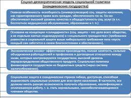 Либеральная модель социальной политики реферат Коллекция картинок М социальная политика реферат законами республикконкретные научноисследовательских