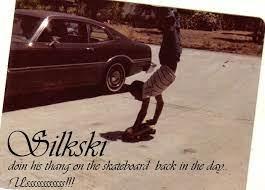 BlastMag: Jason Morrisette, Going hard for Silkski of WuTang East Coast  Killa Bees