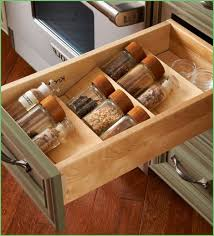 Kitchen Cupboard Storage Solutions » Awesome Best Kitchen Cabinet Storage  Ideas Pinterest