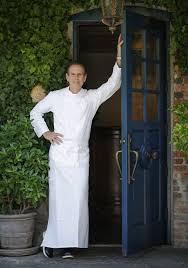 French Laundry chef Thomas Keller's ...