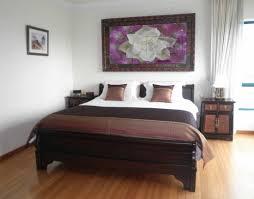 Feng Shui Bedroom Bed Bedroom Paintings Feng Shui Feng Shui Bedroom Layout Feng Shui