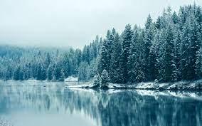 Winter Laptop Wallpapers - Top Free ...
