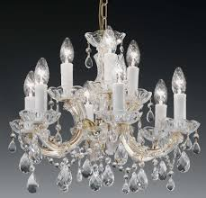 İtalian chandeliers gorgeous accessories for home interior lighting and chandeliers