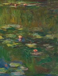 christie s new york announces impressionist modern art evening on may 12