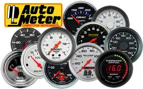 autometer gauges more at summit racing autometer gauges