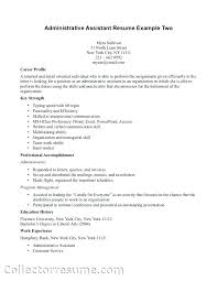 Medical Transcription Sample Medical Resume Examples Awesome Medical ...