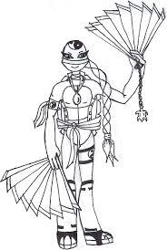 Ninja Turtles Tmnt