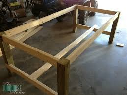 build dining room table.  Table Diy Dining Table Plans Build Room Building  2017 Inside T