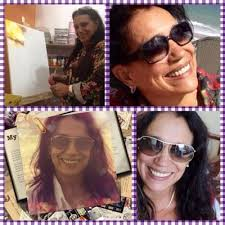 Aimee Machado Lima (@aimee_lima) | Twitter
