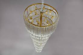 back to italian chandeliers contemporary to build atmosphere