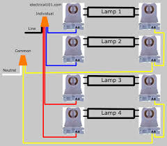 3 lamp t8 ballast wiring diagram 3 image wiring 4 lamp 2 ballast wiring diagram 4 auto wiring diagram schematic on 3 lamp t8 ballast