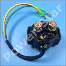 popular trx fourtrax buy cheap trx fourtrax lots from starter relay solenoid for honda trx250 trx 250 fourtrax recon atv mainland