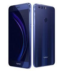 huawei phones price list in uae. huawei mobile price list 24th november 2017 | compare phones price, features \u0026 reviews in india - ispyprice.com uae