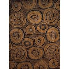 dollar tree rugs tree area rug southwestern area rugs western cabin with rustic rug plans harmony dollar tree rugs
