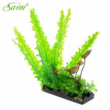 Turtle Tank Decor Popular Turtle Tank Plants Buy Cheap Turtle Tank Plants Lots From