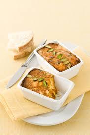 Risultati immagini per immagine mini terrine di pollo ai pistacchi