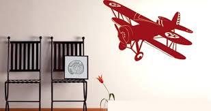 metal airplane wall decor metal airplane wall decor metal airplane propeller wall decor