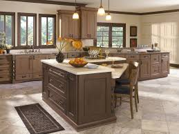 Bathroom Design Showrooms Kitchen And Bath Cabinetry Malden Ma Derry Nh