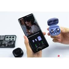Tai Nghe Bluetooth Không Dây Samsung Galaxy Buds Pro, Sạc Không Dây, Công  Tắc Hall, Âm Thanh Tuyệt Đỉnh giá cạnh tranh