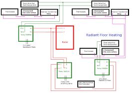 honeywell zone valve wiring diagram to flair3w 001 djfc2 jpg Honeywell Wiring Diagram honeywell zone valve wiring diagram and layout jpg honeywell wiring diagram thermostat