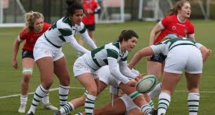 Sport   Sport   University of Exeter