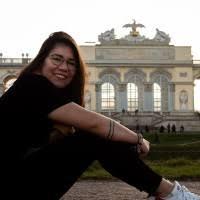 Amanda Escudero – Director fundador – Traum Galerie   LinkedIn