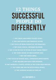 How To Be Successful At Work How A Solid Work Ethic Will Contribute To Career Success Any