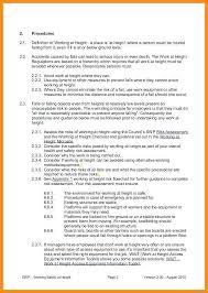 4040 Resume Definition For Work Symbiosisartscienceorg Delectable Resumé Definition