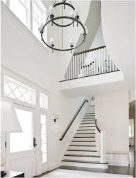 two story foyer chandelier astonishing outstanding chandeliers for homes interior design 5