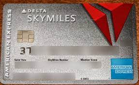 credit card comparison gold delta and