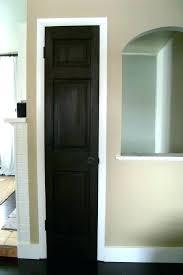 18 inch closet door best of inch interior door inch interior closet door images x doors 18 inch closet door