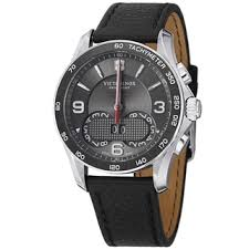 swiss army men s watches shop the best deals for 2017