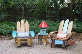 funky patio furniture. Funky Patio Furniture Sets O