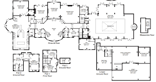 >house plan mega mansion floor plans hecho spelling manor  house plan mega mansion floor plans hecho spelling manor sensational collection of photos the