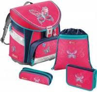 <b>Step by Step</b> Light Butterfly Dancer – купить ранец, сравнение цен ...