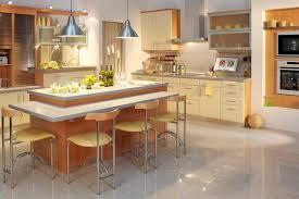3d Design Kitchen Online Free Cool Ideas