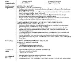 isabellelancrayus pleasing resume templates excel pdf isabellelancrayus licious resume samples amp writing guides for all lovely executive bampw and splendid