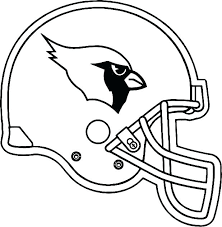 Denver Broncos Coloring Pages W5069 Broncos Coloring Pages Broncos