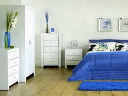 Design My Bedroom Unique Decorating Design