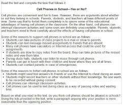 teacher evaluation essay sample essay teacher an essay examples  essays joanne jacobssacramento teacher alice mercer questions the common core tests her students will be