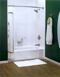 how much does a shower cost medium size of much does bath fitter cost with trendy