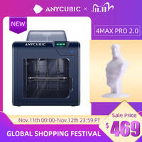 Find All China Products On Sale from <b>ANYCUBIC</b> Official Store on ...