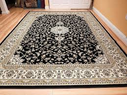 area rugs menards lovely big lots area rugs 8 10 new 90 carpet in dining