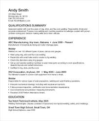 Resume Format For Job Interview Free Download 45 Download Resume Templates Pdf Doc Free Premium Templates