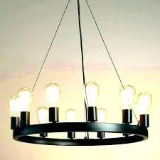 pendant cord lamp pendant lamp cord ceiling light cord kit hanging lamp cord pendant lamp wire pendant cord lamp